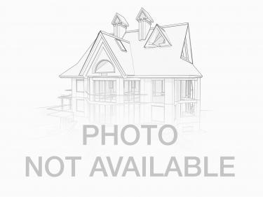 New Haven Mi Homes For Sale And Real Estate